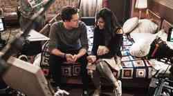 FOTO: Na dan prišli prvi utrinki s snemanja 3. sezone serije Reka ljubezni