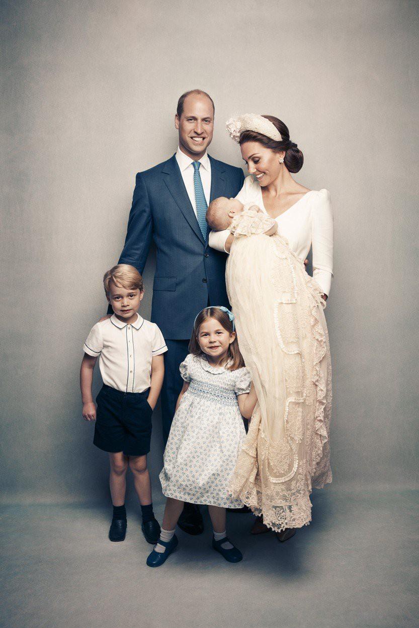 Našli smo fotografije destinacije, kjer v tem trenutku z družino počitnikujeta William in Kate (foto: Profimedia)