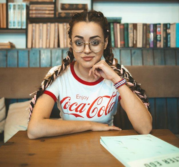Vse, kar moraš vedeti, preden se odločiš za študij v tujini (priporočila Cosmo novinarke) (foto: Unsplash/ Jama Kassi)