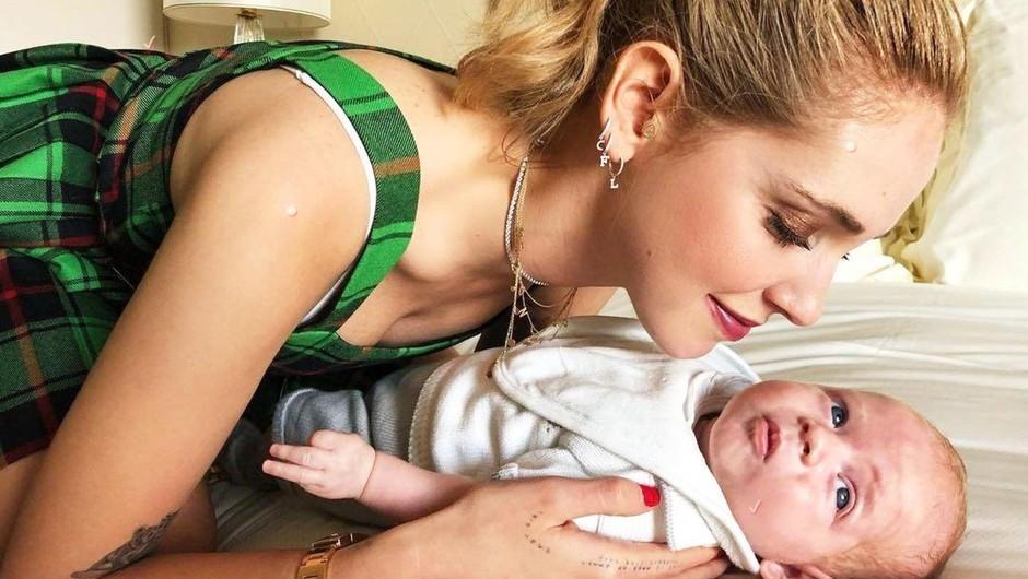 Kdaj je pravi čas, da postaneš mama - zgodaj, pozno ali nikoli? (foto: Profimedia)