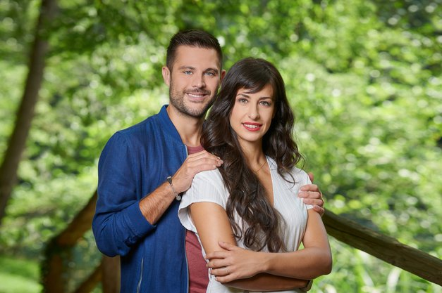 Znan je datum nove sezone Reke ljubezni (foto: POP TV)
