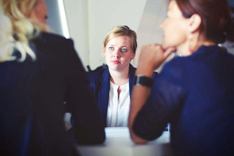 SEMPL: Kako pomembna je osebna blagovna znamka, kadar iščemo zaposlitev? (foto: Promocijsko gradivo)