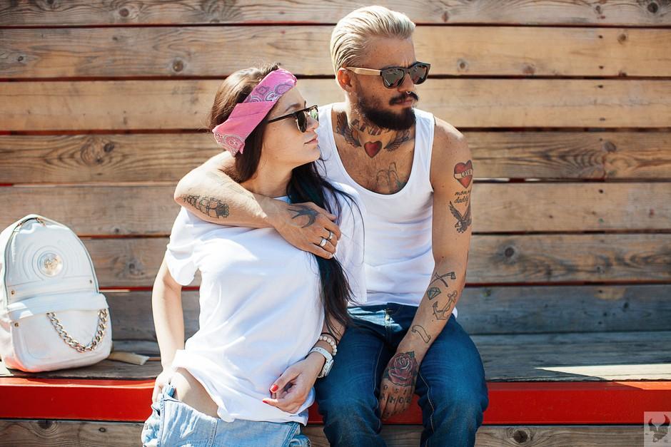Če bi pari poznali TOLE, bi jih 40-55% manj šlo narazen! (foto: Unsplash.com/Kirill Suntsov)