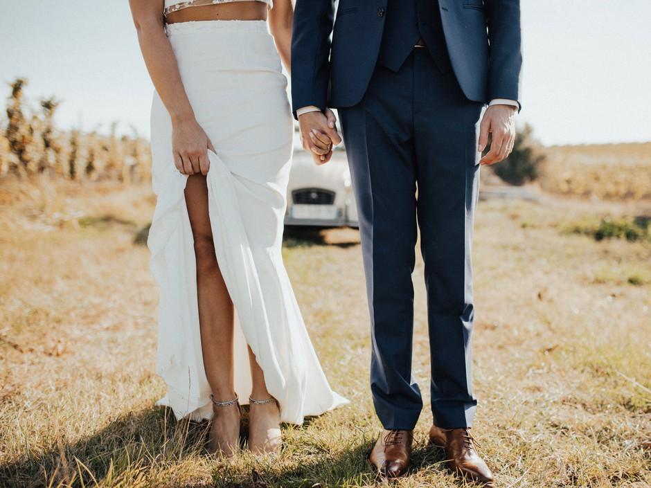 To so prvi zmenki, ki najverjetneje vodijo k poroki (foto: Unsplash/sweet-ice-cream-photography)