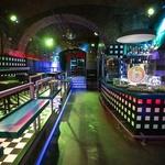 Razkrivamo, kje bodo živeli tekmovalci resničnostnega šova Bar (FOTO) (foto: Planet TV)