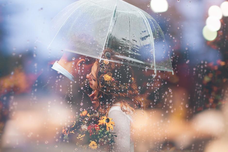 Obstaja 7 vrst ljubezni, pri čemer pa le REDKI izkusijo zadnjo (foto: Unsplash/Joel Overbeck)