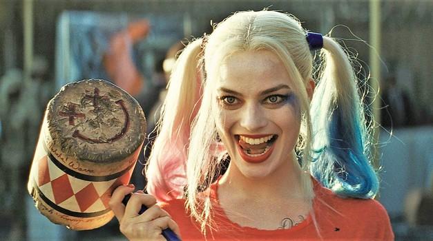 S temi kostumi boš ta Halloween BLESTELA! (foto: Profimedia)