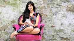Lara Komar (Reka ljubezni): Poglej, kaj razkriva njena astrološka karta