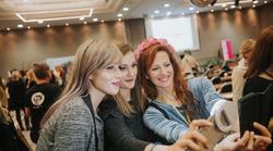 Lepotne navdušenke POZOR! Prihaja 4. Beautiful Bloggers MeetUp!