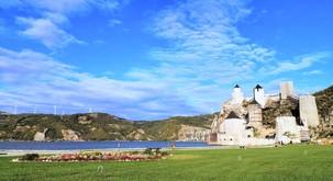 7 čudovitih stvari, ki jih moraš videti in doživeti v Srbiji (ideja za izlet)