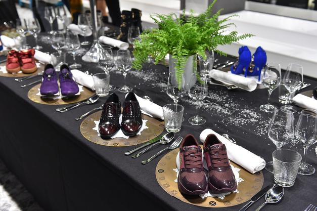 Čevlji, ki jih mora to sezono imeti v omari vsaka modna navdušenka (foto: Promocijsko gradivo)