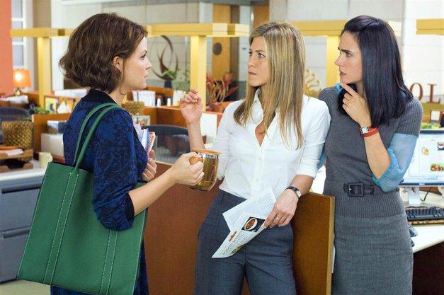 """4 odlični razlogi, zakaj si moraš (čimprej!) omisliti """"službeno ženo"""" (foto: Profimedia)"""