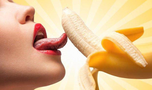 15 stvari, ki bi jih o oralnem zadovoljevanju morala vedeti vsaka ženska (foto: Profimedia)