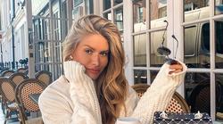 Ideja za ZELOOO moden in udoben jesenski outfit (+ namig za TOP Instagram fotko)