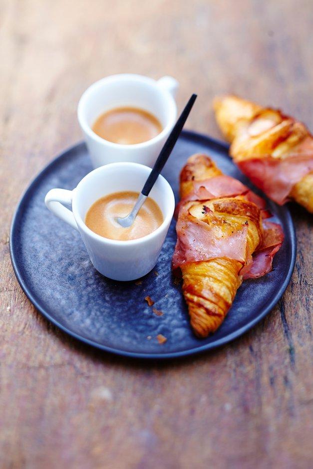 Tudi ti obožuješ Nespresso kavo? Potem se boš tega ZELOOO razveselila (foto: Promocijsko gradivo)