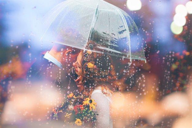 5 napak, ki jih počnejo vsi zaljubljenci in s tem uničujejo svojo zvezo (foto: Unsplash.com/@Joel Overbeck)
