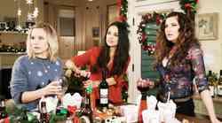 Naših najljubših 10 božičnih filmov, ki se jih splača pogledati (DVAKRAT)
