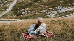 Najbolj fotogenični kotički Slovenije (po izboru Instagramerjev)