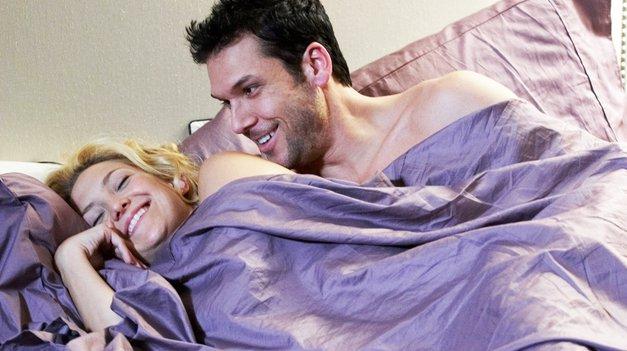Si za najboljši oralni seks? Takoj zdaj fantu pokaži TOLE (foto: Profimedia)