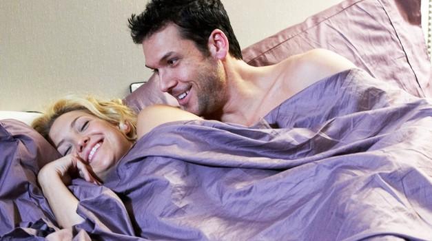 Si za najboljši oralni seks? Takoj zdaj fantu pokaži TOLE