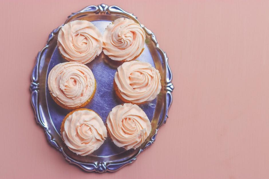 S tortico zbirali dobrodelna sredstva(Rožnati oktober) (foto: Unsplash.com/Alexandra Kusper)