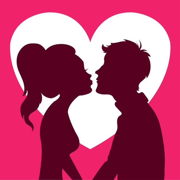 3 top filmske zgodbe o mladostniški ljubezni + osvoji nagrado in si oglej eno od njih