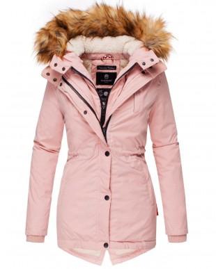 Ženska zimska jakna Marikoo Akira, 69.90 evra
