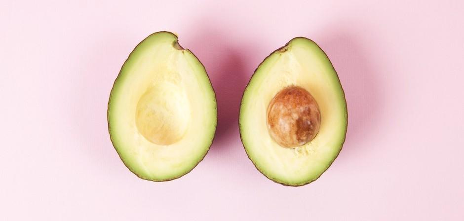 Obožuješ avokado? Potem MORAŠ poznati zlato pravilo njegovega uživanja (foto: Profimedia)