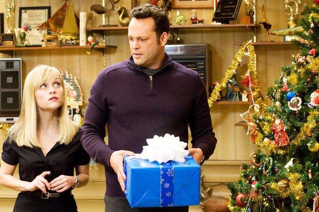 Fantje so nam zaupali: 'TO so darila, ki jih bomo zelo veseli' (+ katerih nikakor ne) (foto: Profimedia)