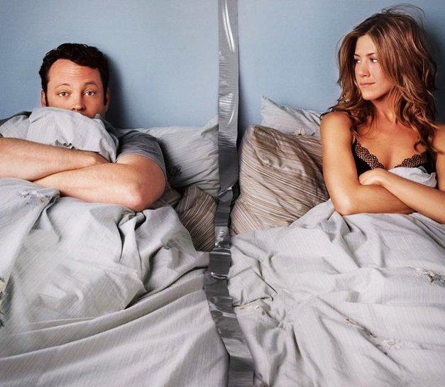 """RESNIČNA ZGODBA: """"Tri mesece po poroki sem od njega zahtevala ločitev, in to so razlogi ZAKAJ"""" (foto: Profimedia)"""