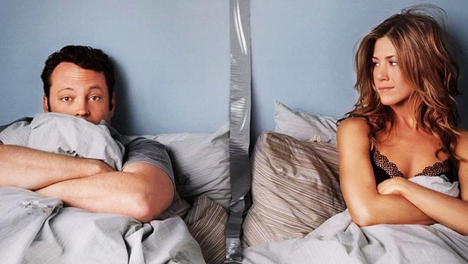 OMG, nikoli ne uganeš, kakšno je idealno število spolnih partnerjev (foto: Profimedia)