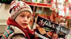 Horoskop: Kateri božični film ti je pisan na kožo glede na tvoje astrološko znamenje?