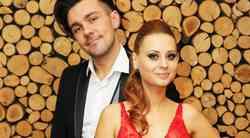 Raay in Marjetka Vovk sta kar 5 let skrivala svojo zvezo, in TO je razlog, zakaj