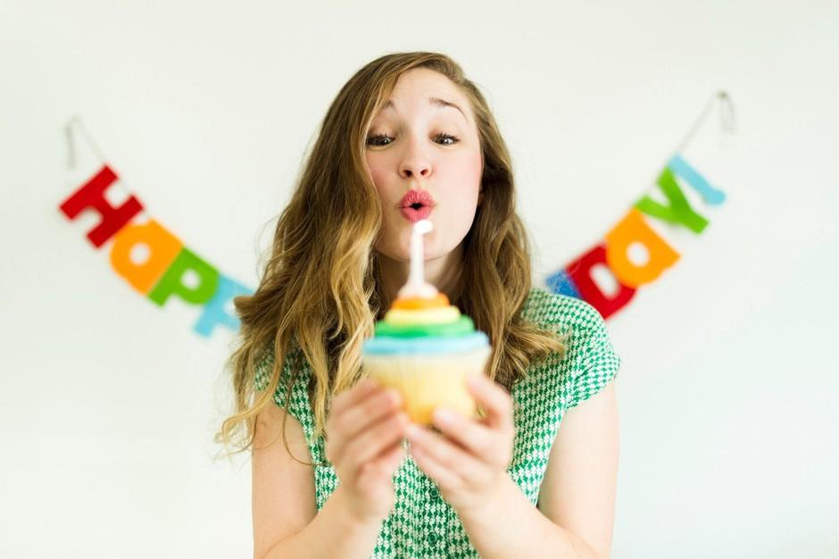 TEH 11 stvari se spremeni, ko vstopiš v trideseta (št. 10 te bo nasmejala!) (foto: Profimedia)