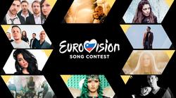 EMA 2019: Poslušaj, kako zvenijo izseki pesmi letošnjega izbora! (video)