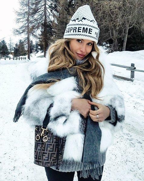 Uau! Spoznaj TOP modne kose, ki jih bomo nosile ta mesec (+ namigi za stiliranje) (foto: Instagram)