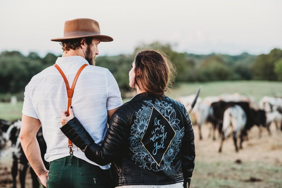 Poročeni moški razkrili najhujše SKRIVNOSTI, ki jih imajo pred svojimi ženami (foto: Unsplash/Jessica Rockowitz)