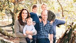 TA starševski nasvet Kate Middleton je obnorel hollywoodske zvezdnice