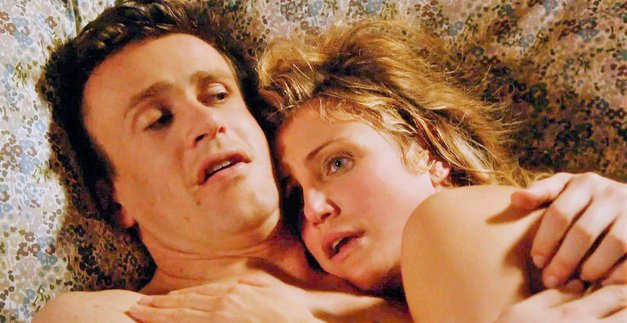 """""""Med seksom je želel, da mu 'fockam' testise"""" (in drugih 5 izjemno čudaških seksualnih izpovedi) (foto: Profimedia)"""