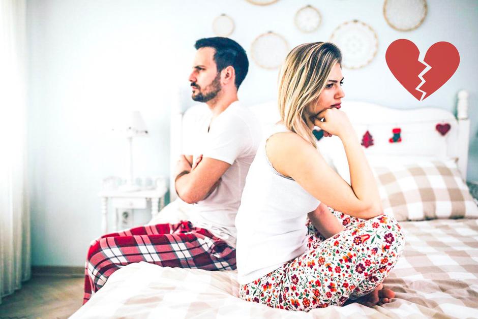 Če si še samska ali v nesrečnem razmerju, je razlog lahko TO👇 (foto: Profimedia)