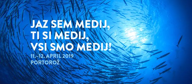Napoved: 28. Slovenski oglaševalski festival (foto: Promocijsko gradivo)