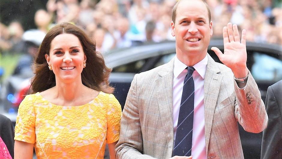 Našli smo DIETO, ki se je poslužuje Kate Middleton (želela jo boš preizkusiti!) (foto: Profimedia)