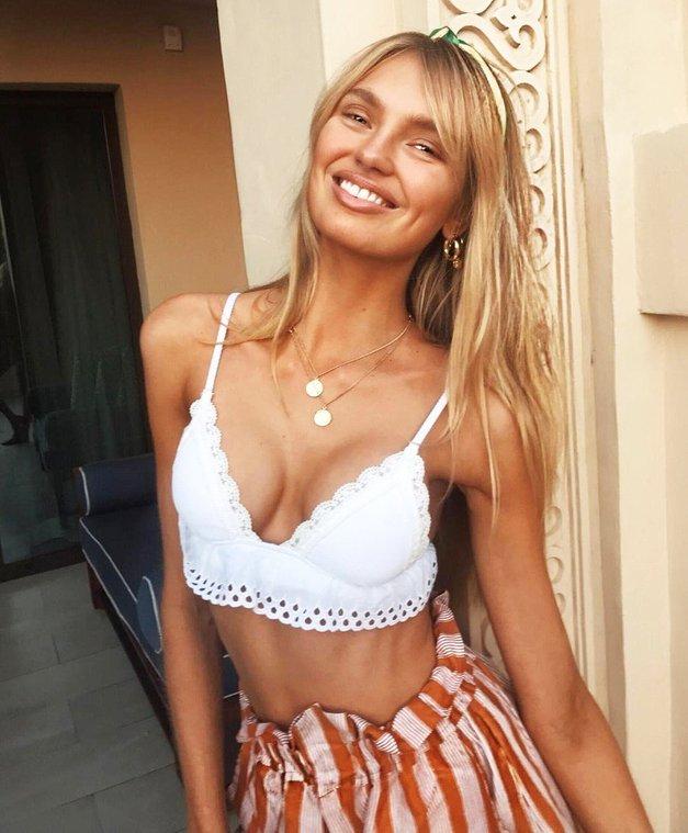 TE kopalke so najbolj priljubljene na Amazonu ta HIP (POPOLNA alternativa bikiniju) (foto: Profimedia)