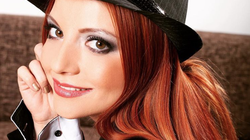 Tanja Žagar je razkrila IZDELEK, zaradi katerega je koža na njenem obrazu tako NORO čvrsta