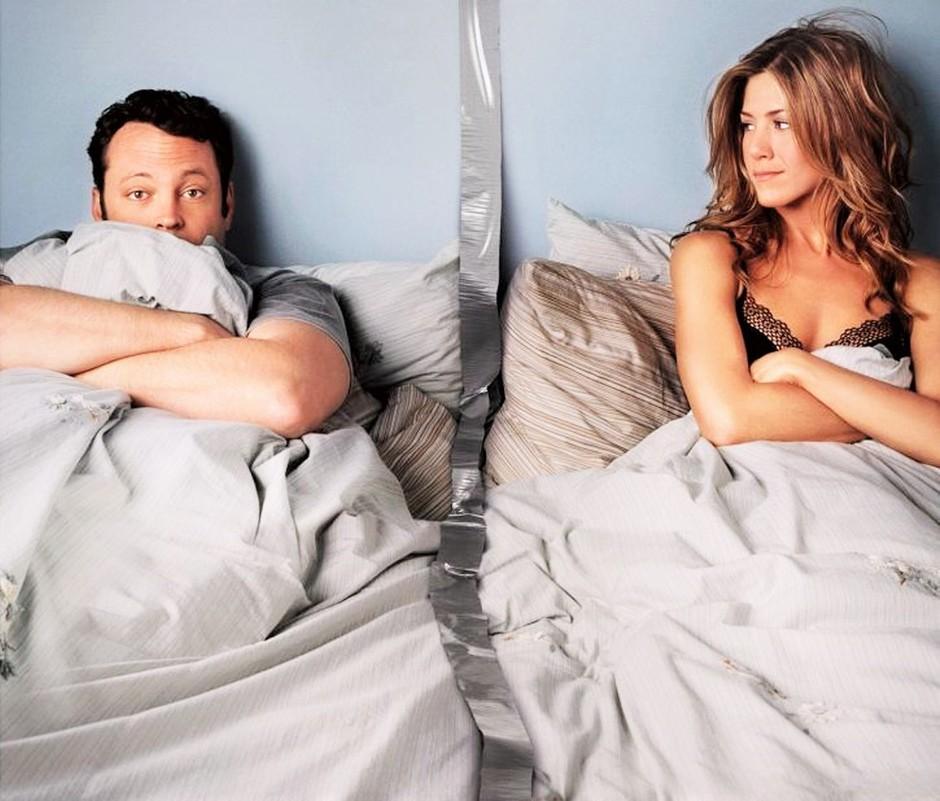 Ne varanje ne denar - TO je glavni (zelo pogosti) razlog za razpad zveze (foto: Profimedia)