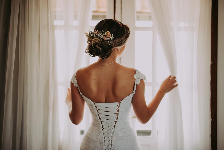 """""""Vedela sem, da se ne bi smela poročiti z njim, pa sem to vseeno storila ..."""" (foto: Unsplash/Cassio Jardim)"""
