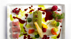 Najboljši kuharski chefi Slovenije