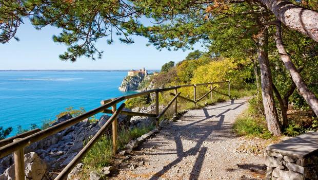 5 ODLIČNIH idej za prelepe izlete nedaleč od doma (obvezno poglej št. 3!) (foto: Shutterstock)