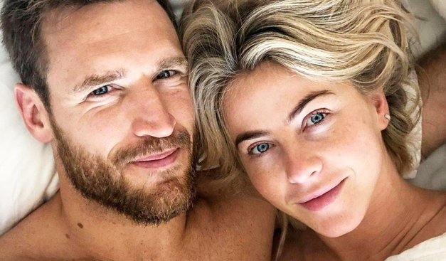TO je (dober) razlog, da srečni pari NE delijo svojega življenja na družbenih omrežjih (foto: Profimedia)