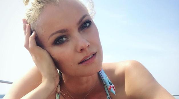 Naša lepotna kolumnistka Ines odgovarja: 'V čem je finta NARAVNE kozmetike? (foto: Profimedia)